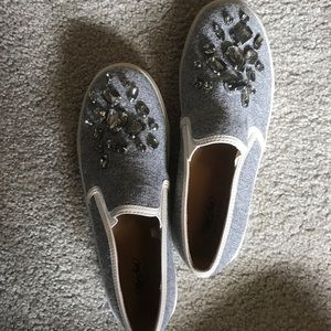 Mossimo Supply Co. Shoes - Never worn!